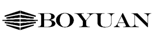 boyuan-logo
