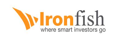 Ironfish Master Property Fund