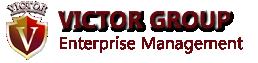 Victor Group Enterprise Management