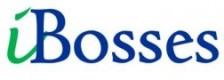 iBosses-Logo