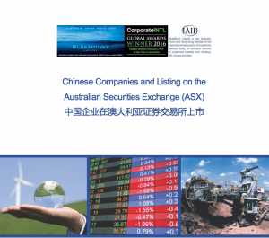 chinese-companies-listing-asx